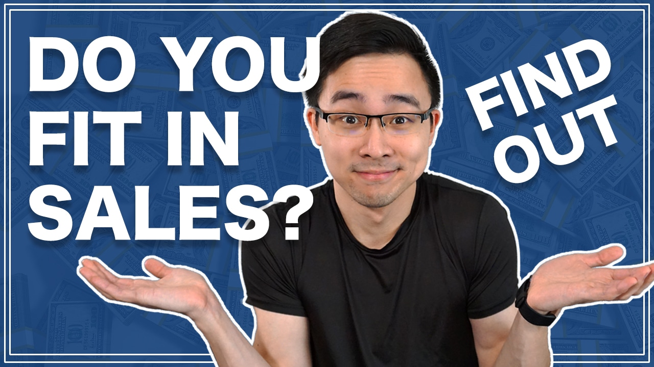 Should You Be In Sales_ 9 Questions to Ask