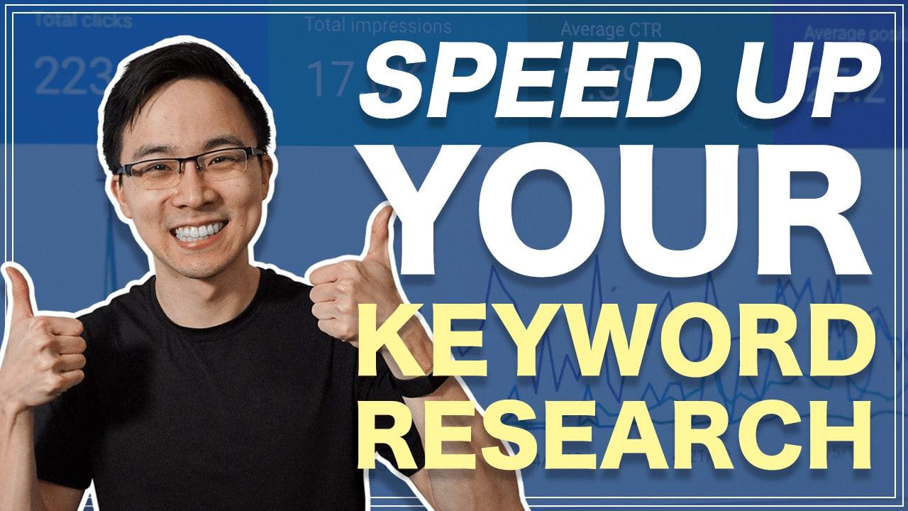 SEMRush Keyword Research Tutorial for Beginners
