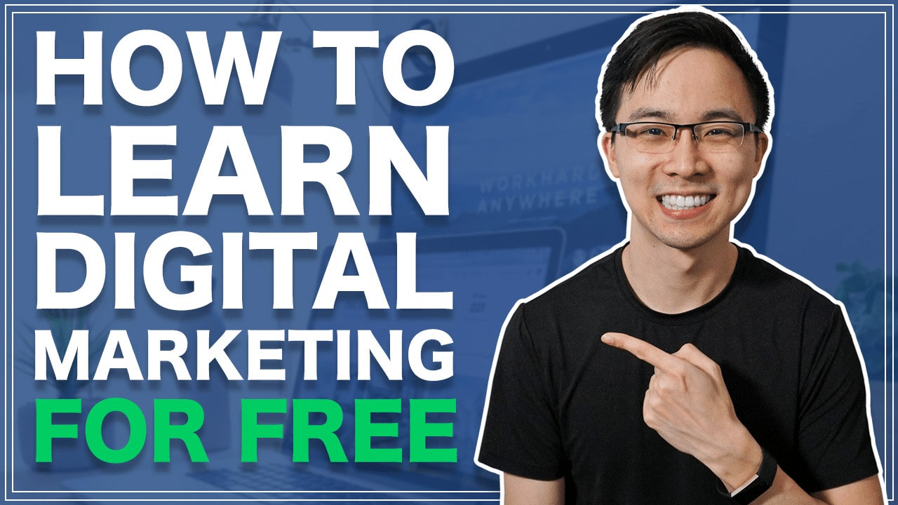 What is the Best Way to Learn Digital Marketing_