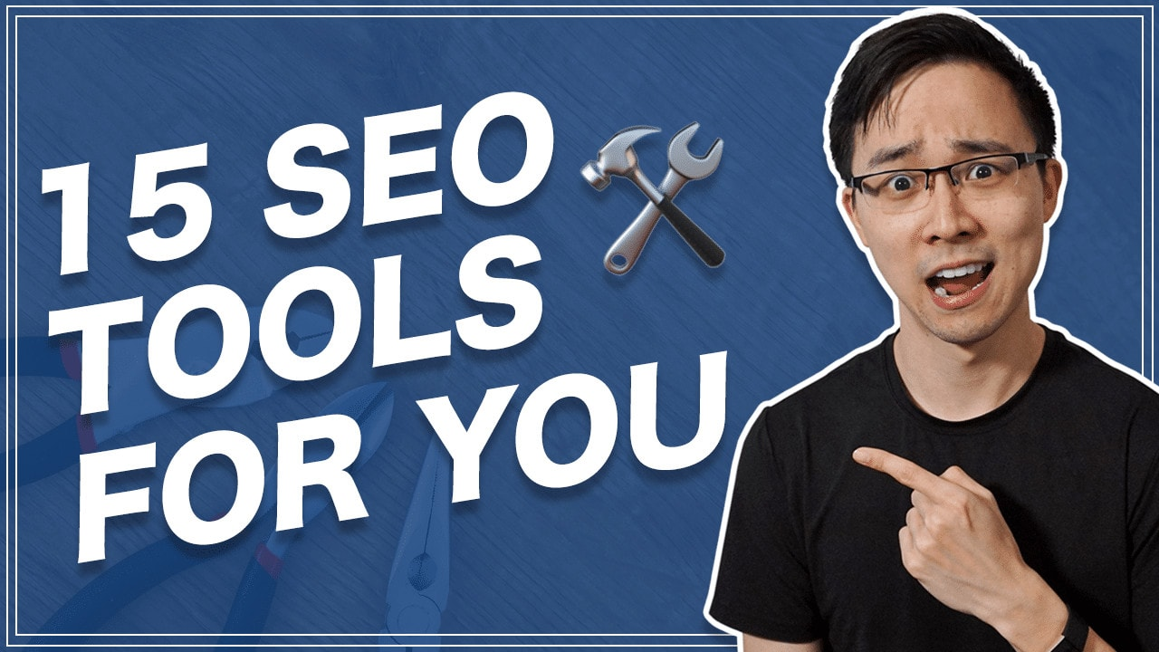 15 Content Marketing Tools to Boost Your SEO Efforts