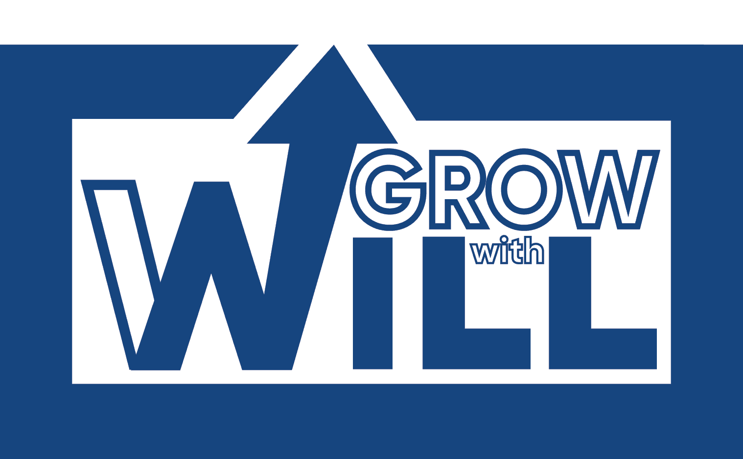 Grow with Will