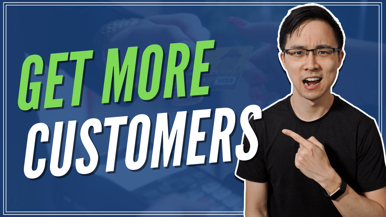 How to Talk to Customers in Sales