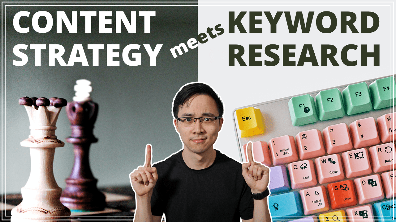 How to Form a Content Strategy