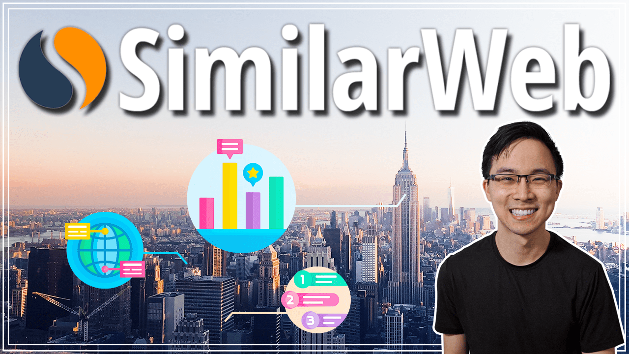 How to Use SimilarWeb to Conduct Competitor Research
