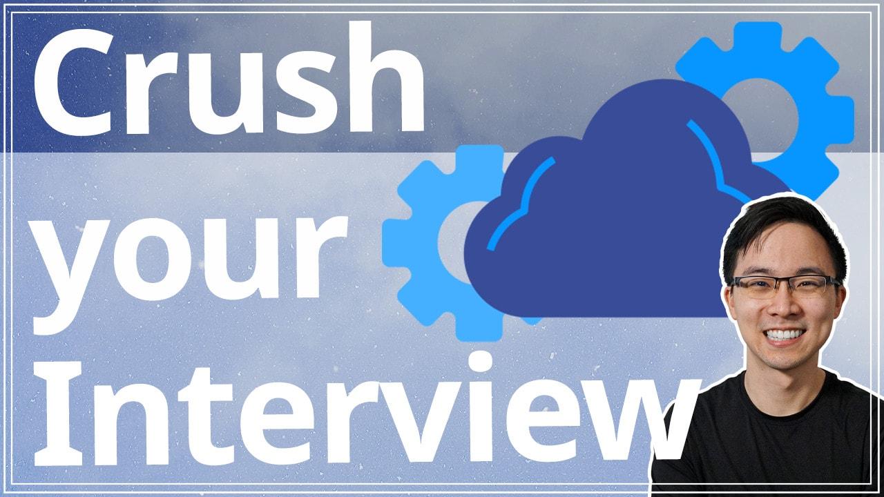 B2B SaaS Sales Job Interview Preparation - 3 Steps to Follow