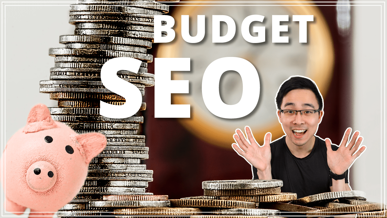 How to Learn SEO by Yourself on a Budget